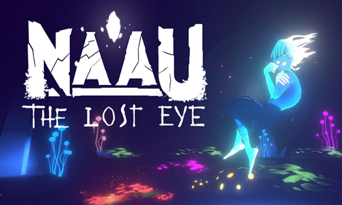Naau:The Lost Eye.png