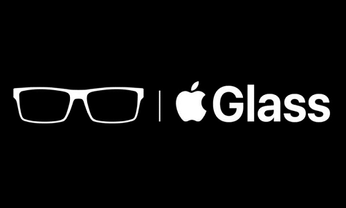 Apple Glass.png